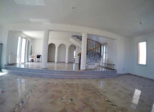 Detached house for sale in Aradippou
