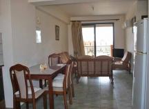 Aprtment for rent in Oroklini village