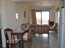 Aprtment for rent in Oroklini village