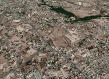 Residential plot in Aradippou for sale