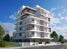 3 bedroom apartment in Makenzy