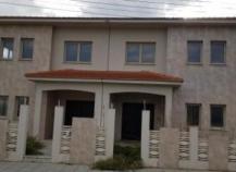 3 bedroom houses in Kiti