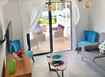 House for rent on Larnaca-Dhekelia road