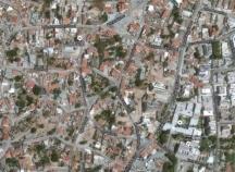 Plots for sale in Chrysopolitissa