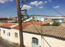 Traditional house or plot in Prodromos