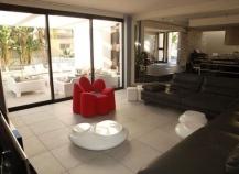 Detached Villa for sale in Vergina, Larnaca