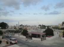 Semi detached house for sale in Kamares