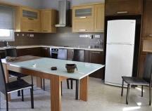 Three bedroom apartment in Larnaca