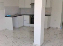 Two bedroom house in Kamares