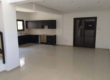 Renovated detached house on Larnaca-Dhekelia road