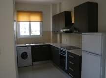 Two bedroom apartment in New Hospital area