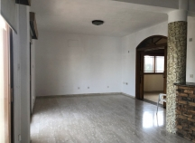First floor house for sale in Kiti, Larnaca