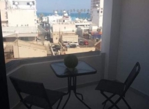 Two bedroom Apartment for Rent in Larnaca Centre