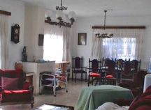 Four bedroom  maisonette in Drosia area