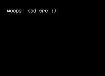 Luxury three bedroom detached villa for rent