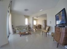 Luxury apartment  for rent in Larnaca
