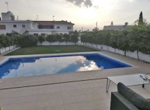 Luxury FourbedroomDetached Villa
