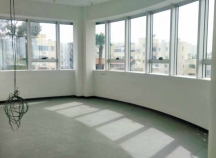 Office space for rent in Larnaca