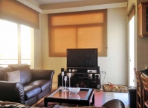 Double storey maisonette in Larnaca