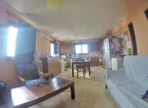 Penthouse for sale in Meneou