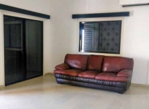 Three bedroom maisonette for rent in Larnaca