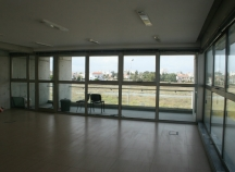 Office for rent in Larnaca