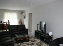 Apartment/Office for rent in Larnaca