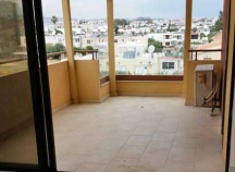 Penthouse apartment for sale in Kamares
