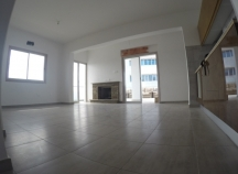 Four bedroom penthouse on Artemidos Avenue