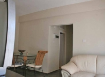 Three bedroom penthouse for sale