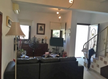 Townhouse for sale in Oroklini