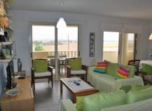 Split level apartment for sale