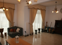 Semi detached house for sale