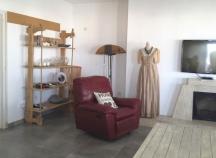 Penthouse for sale in Chrysopolitissa