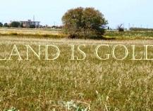 Land for sale in Tersefanou
