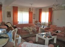Furnished detached house in Kamares