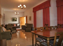 3 bedroom house for rent in Drosia