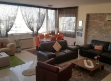Whole Floor Penthouse for sale