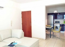 Apartment for rent in Larnaca center