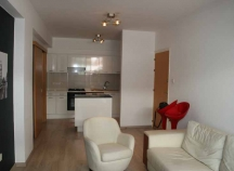 Apartment in the heart of Larnaca