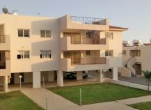 Apartments for sale in Meneou