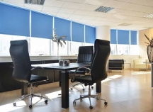 Offices for rent in Strovolos