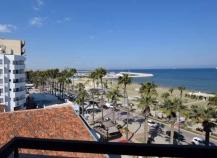 Apartment on the Palm Tree Promenade