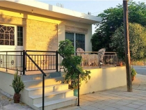 Detached house for sale in Polis, Paphos