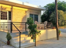 Detached house for sale in Polis, Paphos