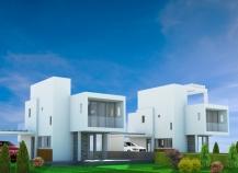3 bedroom house for sale in Dhekelia
