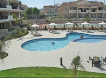 One bedroom apartment in Pyla
