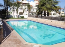New apartments for sale in Paralimni