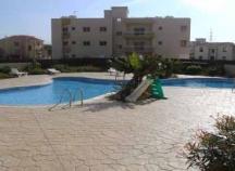 3 Bedroom Apartments in Oroklini