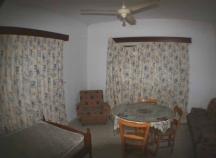 Semi-detached house for sale in Meneou coastal